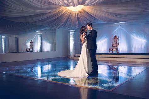 White House Banquets & Event Center   Venue   Anaheim, CA