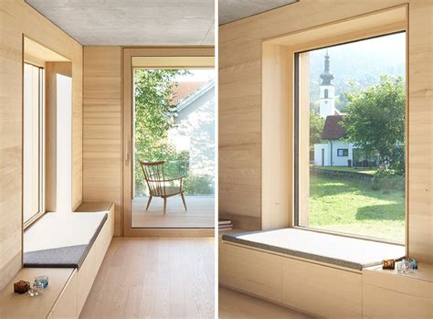 10 awesome ideas to add extra seating to your living room category 187 window seat