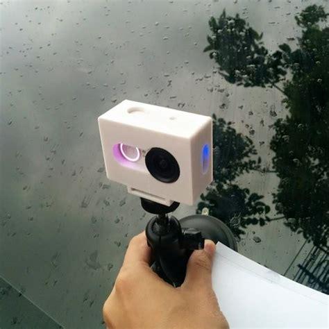 tutorial unbrick xiaomi yi camera ออกแบบ diy car mount สำหร บ xiaomi yi cam ayarafun factory