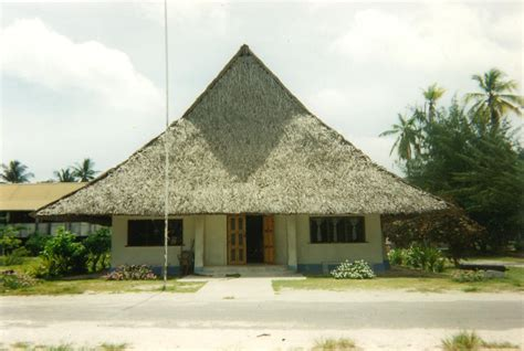 House Of The by File Kiribati House Of Assembly Jpg Wikimedia Commons
