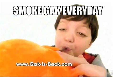 Smoke Weed Everyday Meme - image 434485 smoke weed everyday know your meme