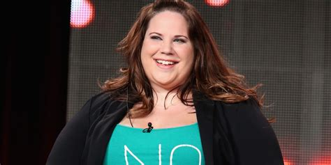 whitney thore responds peoplecom whitney thore hits back in obesity debate fat people
