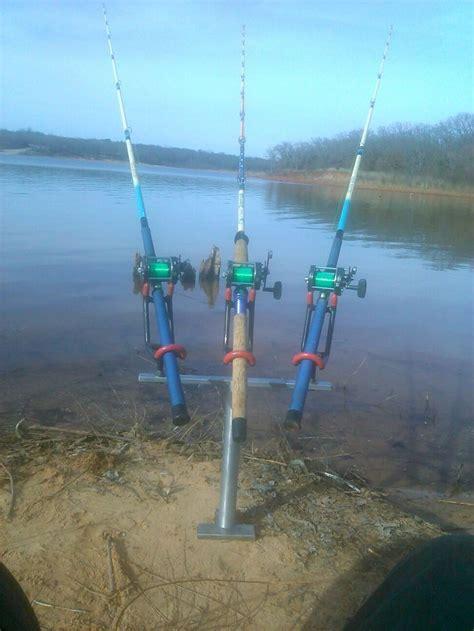 boat rod holders for catfishing 22 best rod holder images on pinterest fishing stuff