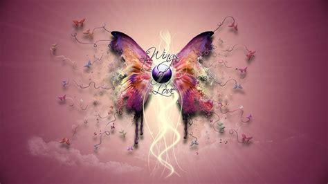 imagenes de mariposas bonitas y fondos de pantalla de 113 bichos wallpapers im 225 genes taringa