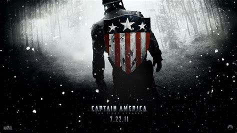 wallpaper of captain america movie captain america the first avenger movie wallpapers 2011