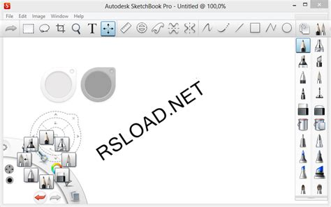 sketchbook pro network license alias sketchbook pro 2 serial number bundeachole