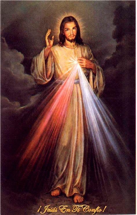 la devocion de la mensajes de dios al mundo coronilla y novena de la divina misericordia quot en esta novena