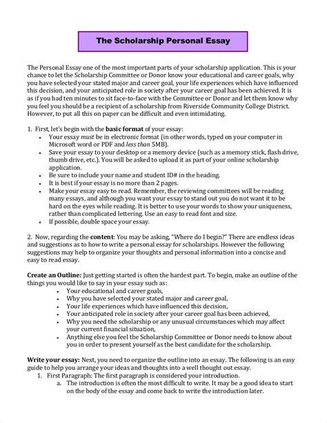 top essay proofreading websites ca essays work disney world