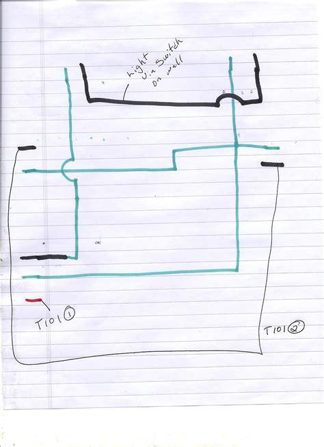 intermatic timer wiring diagram intermatic get free