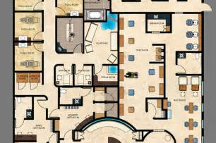 hair salon floor plans floor plan spa friv 5 games interior design graduate wix com