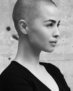 9 Gorgeous Bald Actors by Bald Styles Cool Bald Hairstyle For Jpg