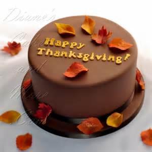 cake ideas for thanksgiving thanksgiving cake cakes pinterest