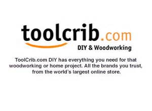 Tool Crib Catalog by Toolcrib Your Link To The Quot Original Quot And Free Catalog