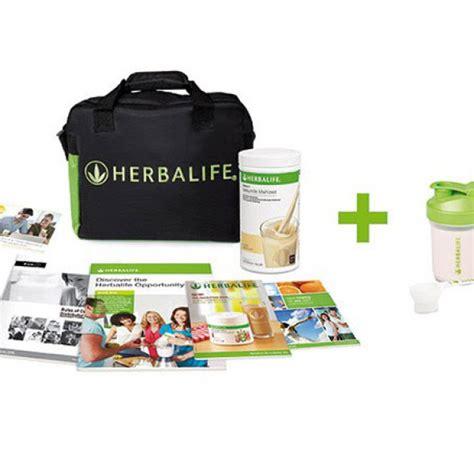 Member Teh Herbalife herbalife member pack herbalnutrition it vendita prodotti herbalife