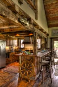 Best Log Cabin Decorating Ideas 17 Best Ideas About Cabin Interior Design On Log Cabin Homes Log Houses And Cabin Homes