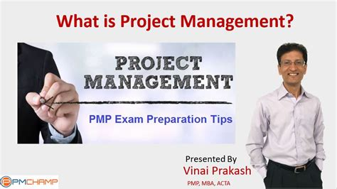 What Is Project Management Pmch What Is Wsr In Project Management