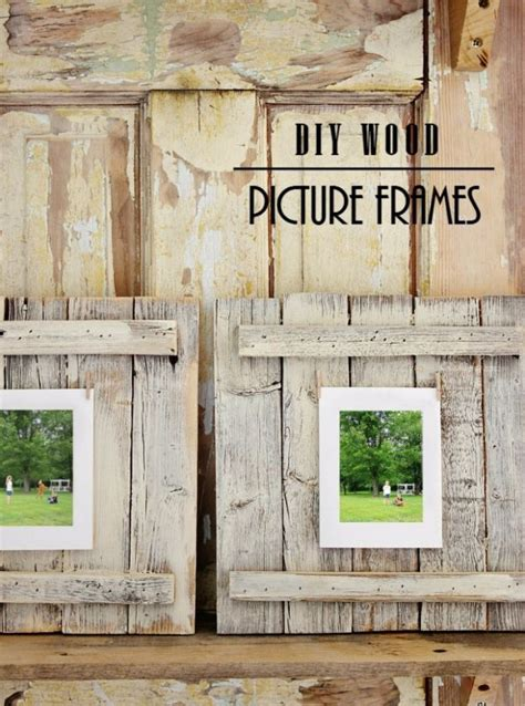 rustic diy farmhouse crafts    sell
