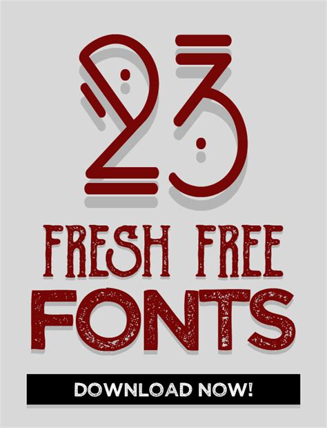 graphic design font resources fresh free fonts download fonts graphic design junction
