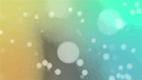 imagenes fondo videos fondos para v 237 deo hd colores claros manchas youtube