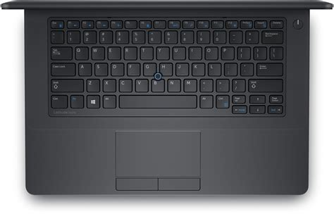 keyboard layout i3 dell latitude 14 5480 9187 notebookcheck net external