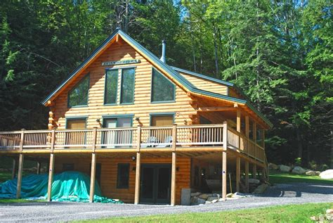 modern style small log home 171 real log style awesome real log homes floor plans new home plans design