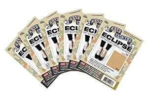 tattoo cover up kit eclipse tattoo cover up kit 3 colour choices fair