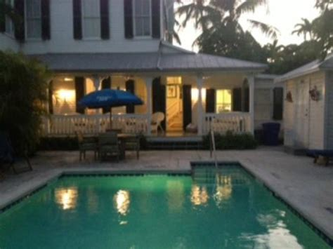 conch house the conch house heritage inn updated 2018 prices b b
