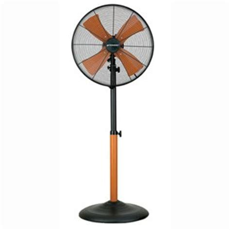bionaire window fan review bionaire fan lookup beforebuying