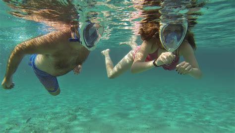 best catamaran trips ibiza ibiza snorkeling cave tour san antonio port hangloose ibiza