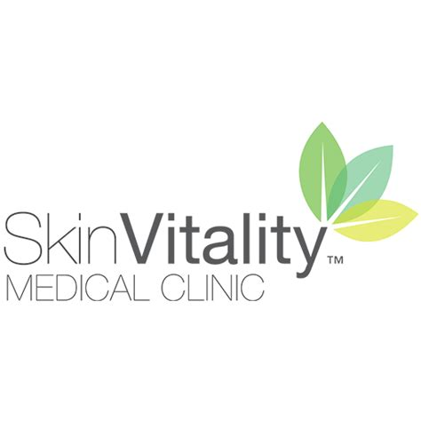 Mba U Of T Mississauga by Skinvitality Clinic Spas Port Credit