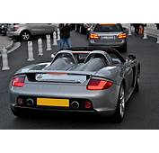 PlikPorsche Carrera GT 7548844422jpg – Wikipedia