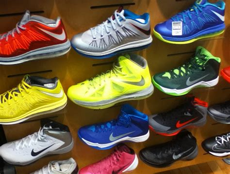 most recommended basketball shoes sick kicks top trending basketball shoes