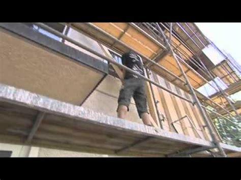 schall reduzieren wohnzimmer fachwerkhaus sanierung 001 wohnzimmer by talla83