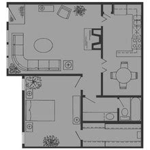 woodlake on the bayou floor plans woodlake on the bayou apartments rentals houston tx