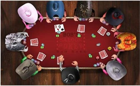 full version governor of poker free download governor of poker full version free download top 10 sites