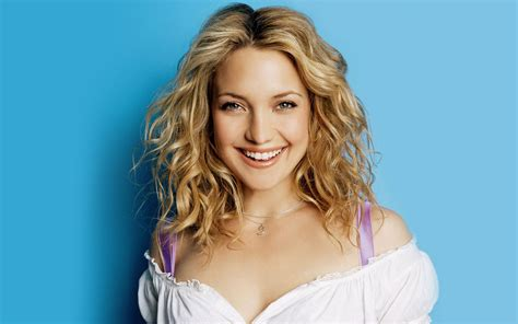 gorgeous kate hudson pictures full hd pictures beautiful kate hudson wallpaper 40899 1920x1200 px