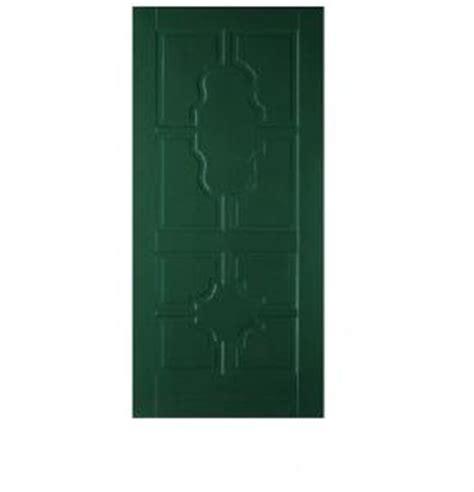 rivestimenti per porte blindate prezzi rivestimento per porte blindate