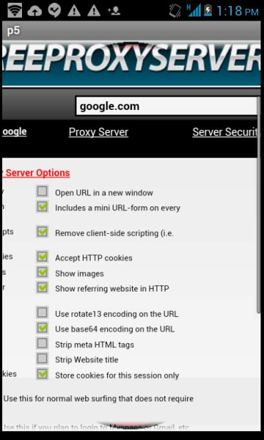 aptoide unblocked unblock it mobile proxy list download apk for android