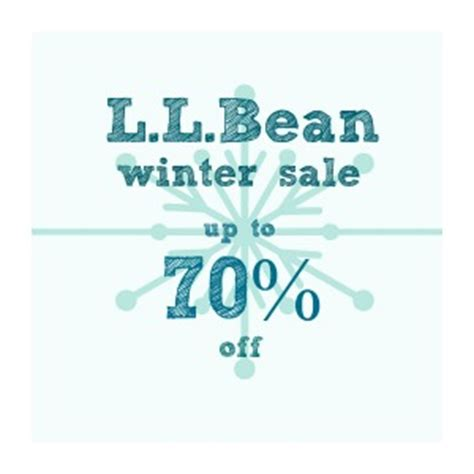 Ll Bean Comfort Mocs L L Bean Winter Sale Up To 70 Off With Free Shipping