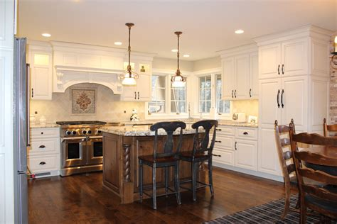 heritage home decor and design heritage home decor design kitchen and bathroom remodeling