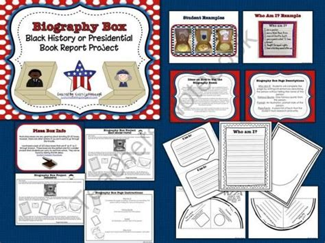 biography research ideas 14 best cereal box ideas images on pinterest cereal