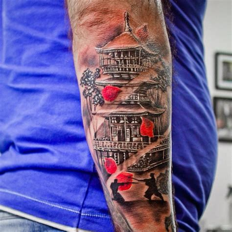 tattoo temple vancouver instagram 7 best images about japanese on pinterest