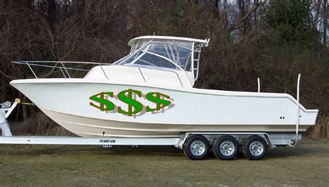 what is the biggest boat you can trailer in australia 10 ways to save money with a boat on a trailer boats