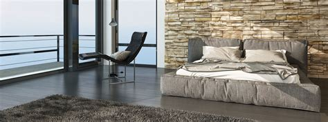 floor and decor fort lauderdale ft lauderdale florida floor and decor fort lauderdale laminate flooring laminate