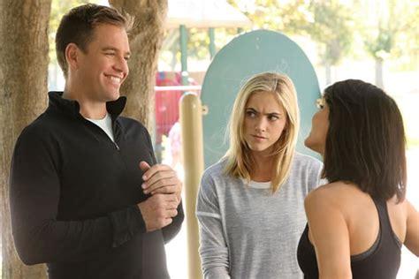 ncis tv show cast season 12 episode 6 ncis season 12 episode 6 review parental guidance