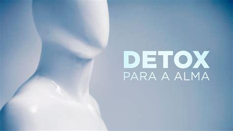 Detox Alma by Assembleia De Deus