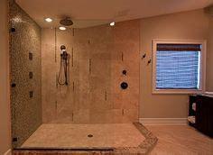 glass doors for shower winter fl 59 best showers big one s images home decor restroom