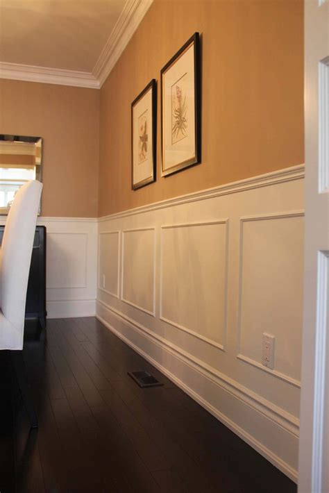 diy bathroom remodel drywall 1000 images about wainscoting on vinyls