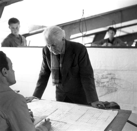 frank lloyd wright foundation 1918 best images about frank lloyd wright was a genius