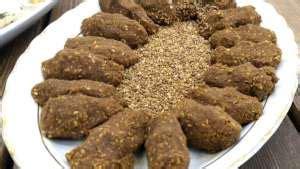 kurabiye kueflue kurabiye tarifi fotoraf kueflue kurabiye tarifi 2 k 246 ft 252 pekmezli tatlı tarifi nasıl yapılır sahrap soysal
